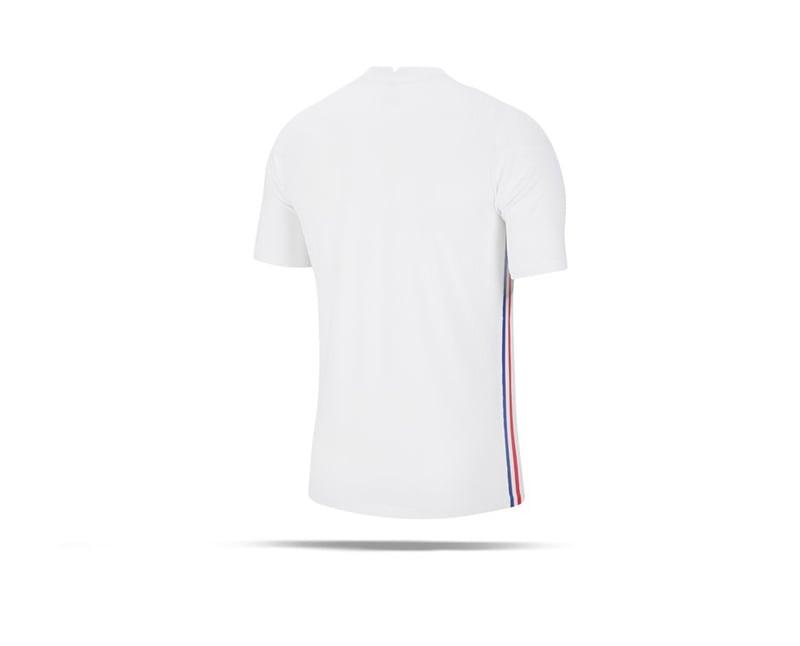 Frankreich Mannschaft 2021