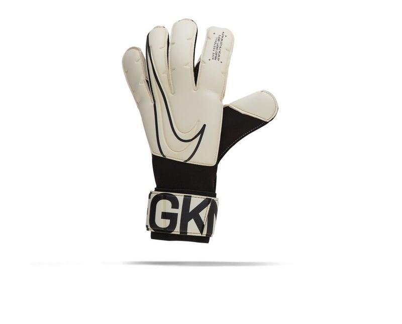 NIKE Grip 3 TW-Handschuh (100) - weiss