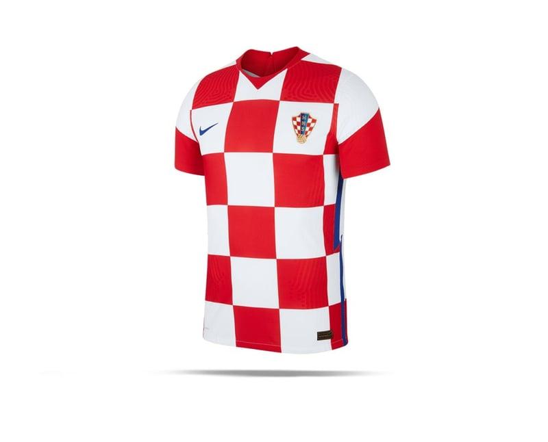 Aufstellung Kroatien Em 2021