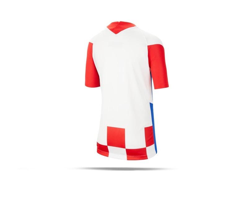 Em 2021 Spanien Kroatien