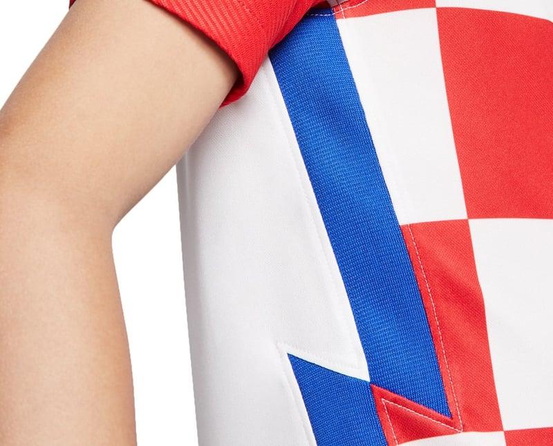 Em 2021 Kroatien Spanien