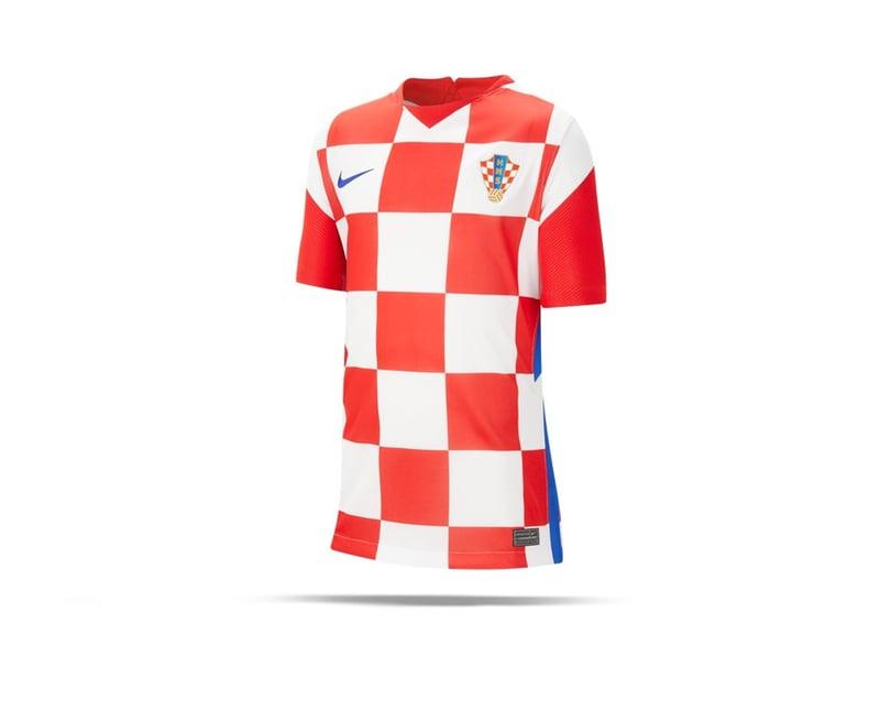 Em Kroatien 2021