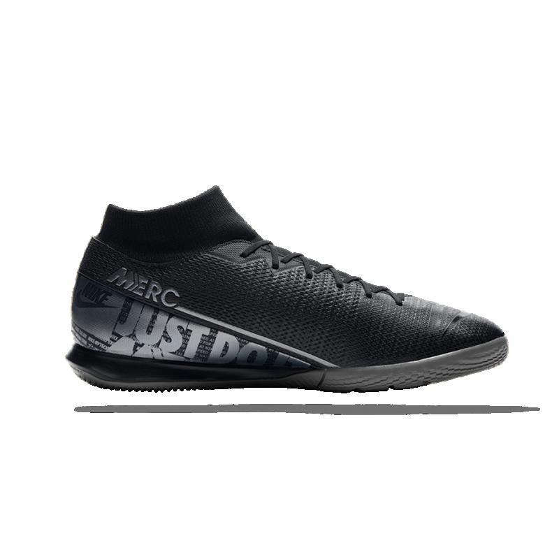 Nike Mercurial Superfly 7 Academy IC Under The Radar