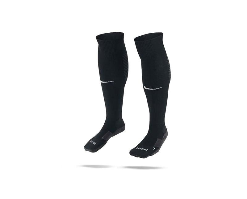 NIKE Team Matchfit OTC Football Socken (010) - schwarz