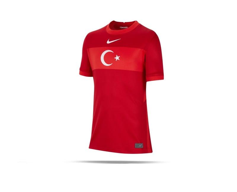 Em Türkei 2021