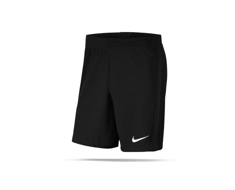 NIKE Vapor Knit III Shorts (010) - schwarz