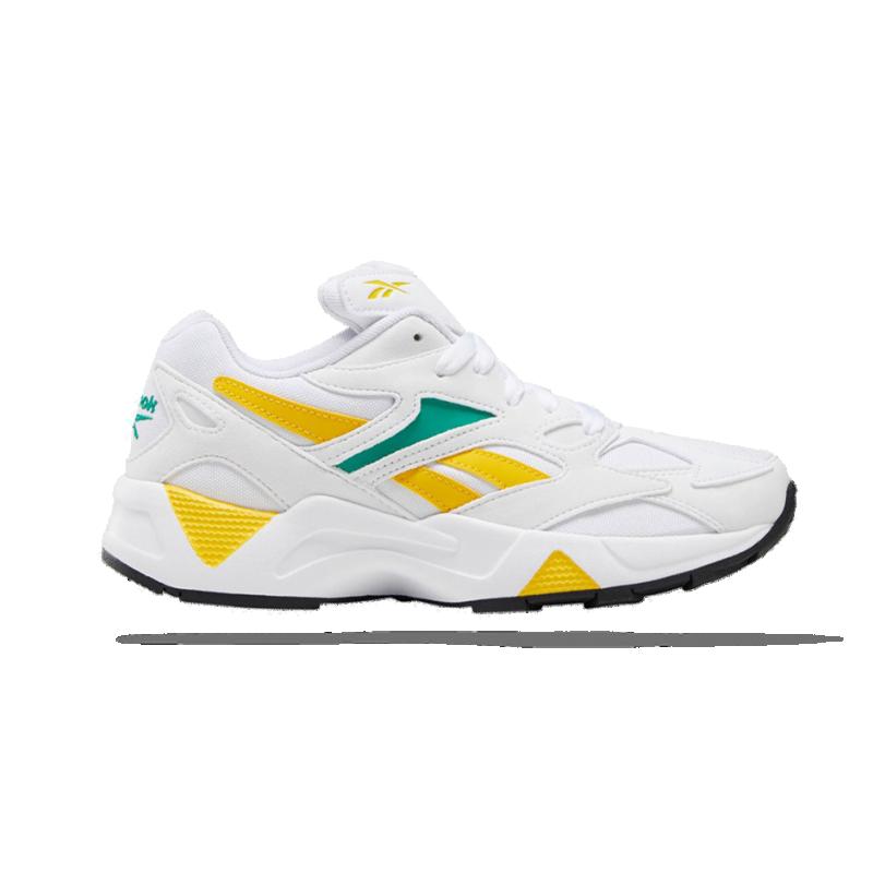REEBOK Aztrek 96 Sneaker Damen (DV8527) in Weiß